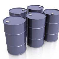 Ортоксилол нефтяной Доминик
